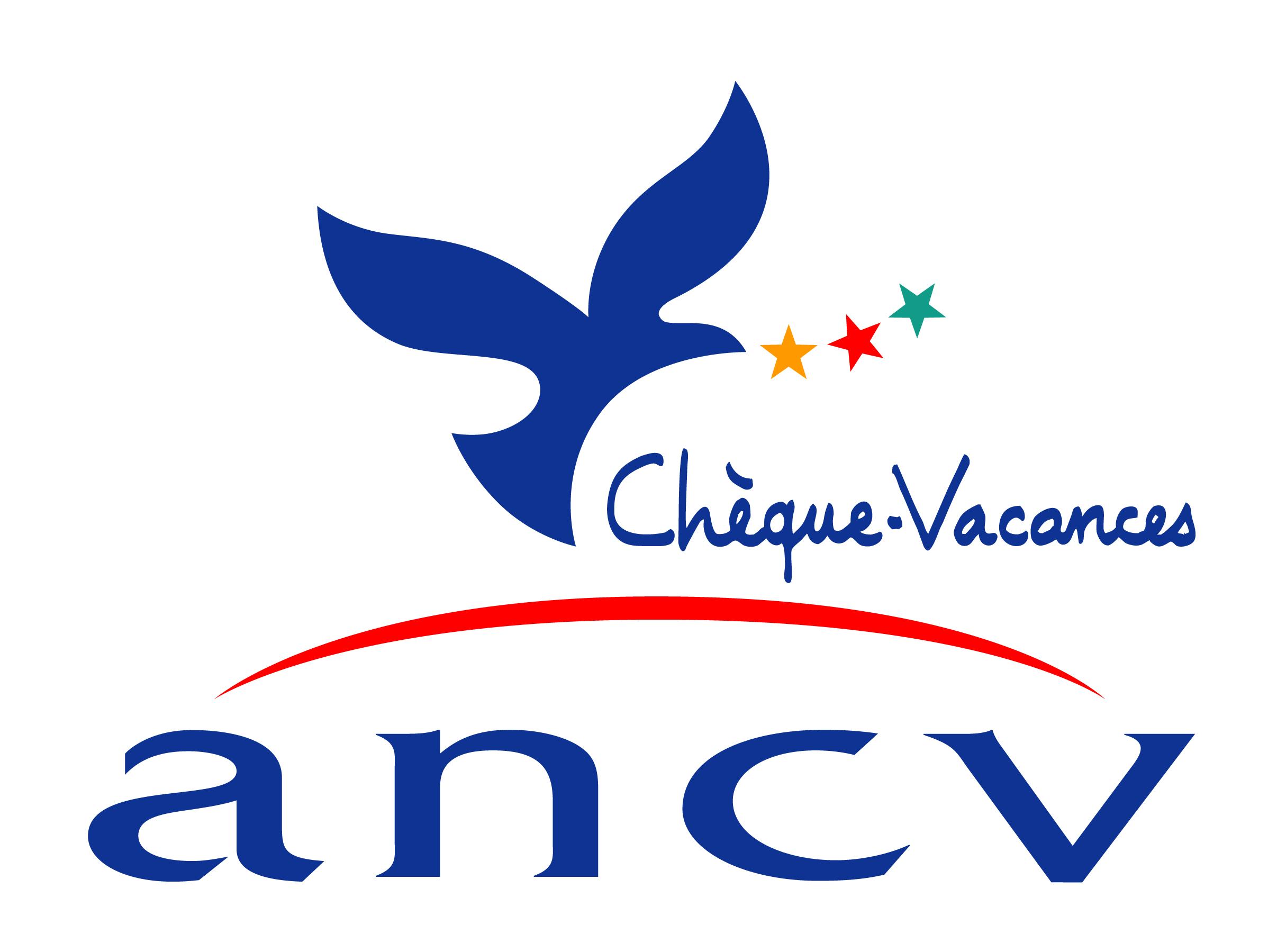 """Résultat de recherche d'images pour """"ancv"""""""